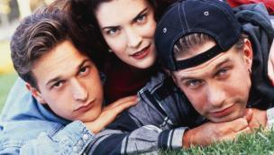 Threesome (1994)