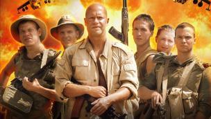 9th Company (2005)