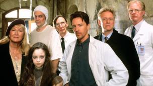 Kingdom Hospital (2004)