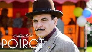 Poirot (1989)