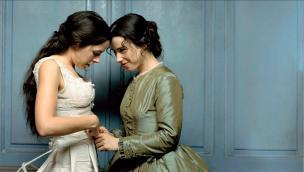 Fingersmith (2005)