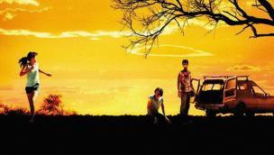 Gone (2007)