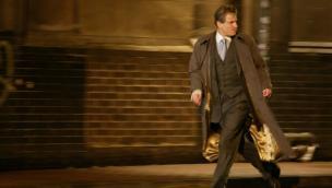 The Walker (2007)