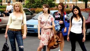 The Beautiful Ordinary (2007)