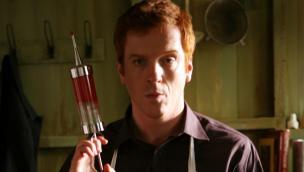 The Baker (2007)