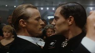 Soldaat van Oranje (1977)