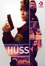 Huss (2021)