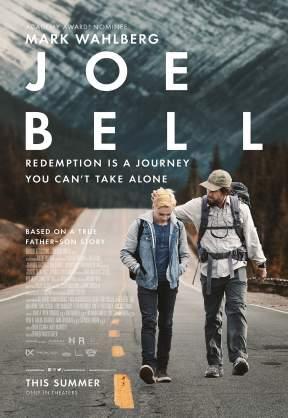 Joe Bell (2021)