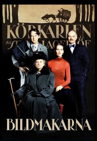 Bildmakarna (2000)