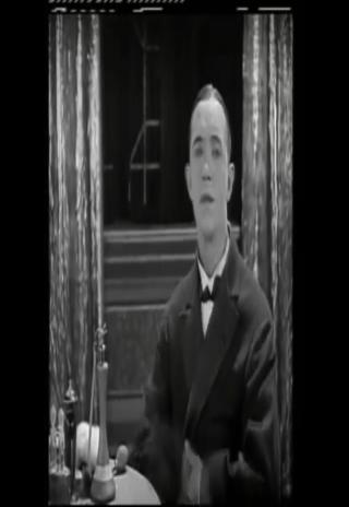 On the Front Page (1926)