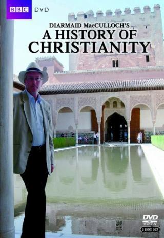 History of Christianity (2000)