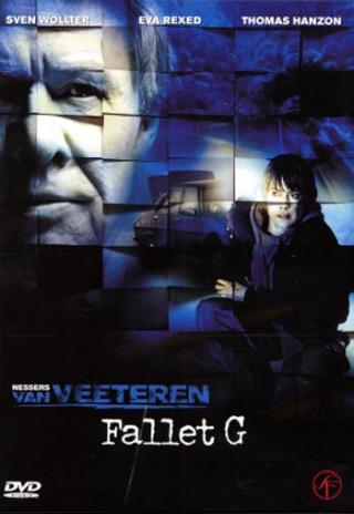 Fallet G (2006)