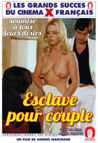 Esclave pour couples (1981)