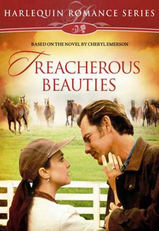 Treacherous Beauties (1994)