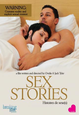 Sex Stories (2009)