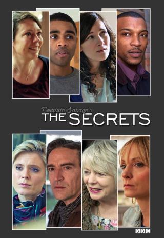 The Secrets (2014)