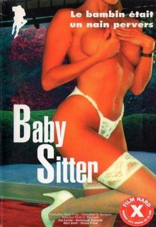 Il nano erotico (1985)