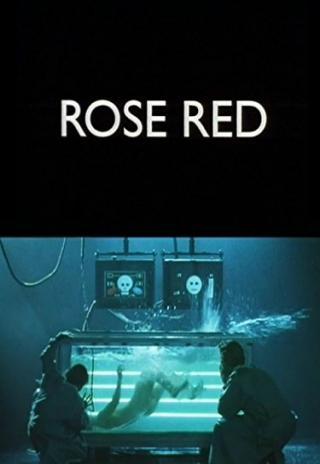 Rose Red (1994)