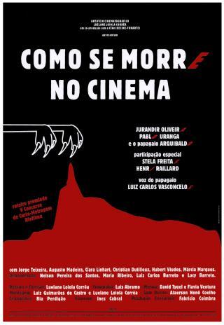 Como se Morre no Cinema (2002)