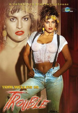 Trouble (1989)
