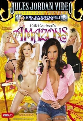 Amazons (2011)