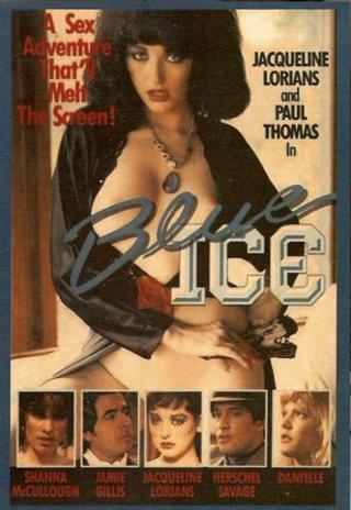 Blue Ice (1985)