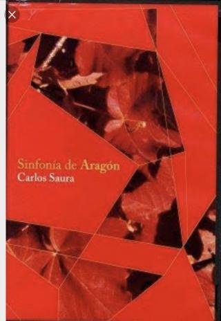 Sinfonía de Aragón (2008)