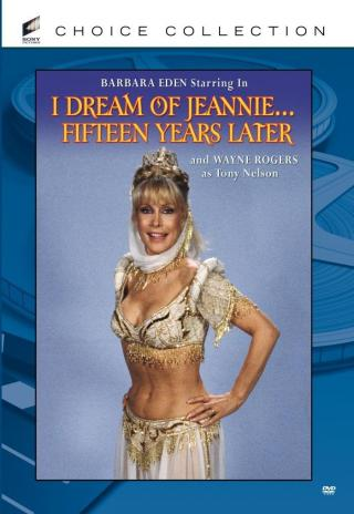 I Dream of Jeannie... Fifteen Years Later (1985)