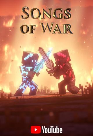Songs of War (2019)