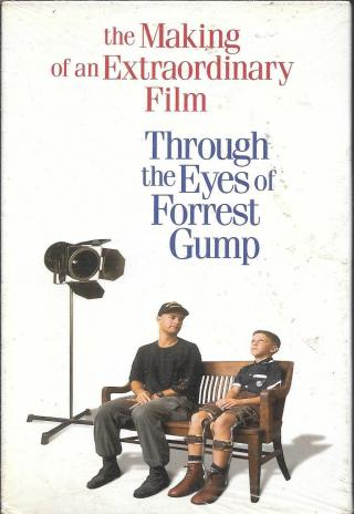 Through the Eyes of Forrest Gump (1994)