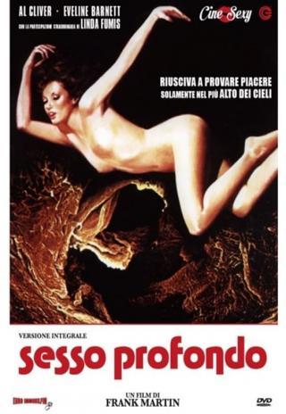 Flying Sex (1980)