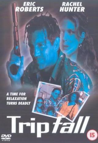 Tripfall (2000)