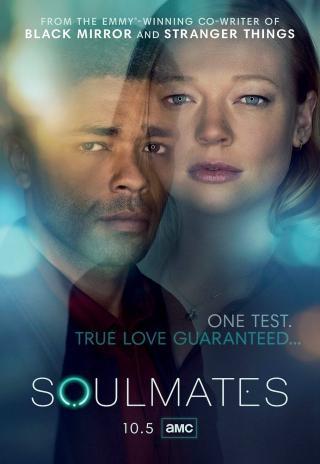 Poster Soulmates