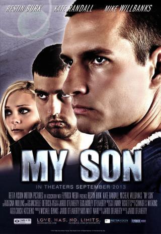 My Son (2013)