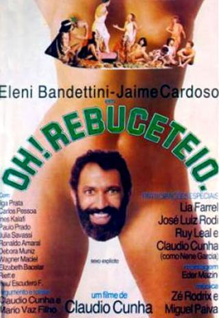 Oh! Rebuceteio (1984)
