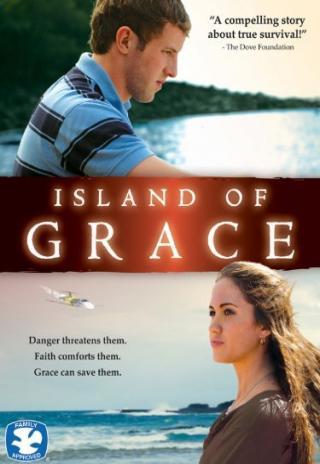 Island of Grace (2009)