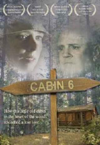 Cabin 6 (2005)