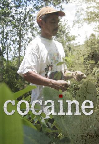 Cocaine (2005)