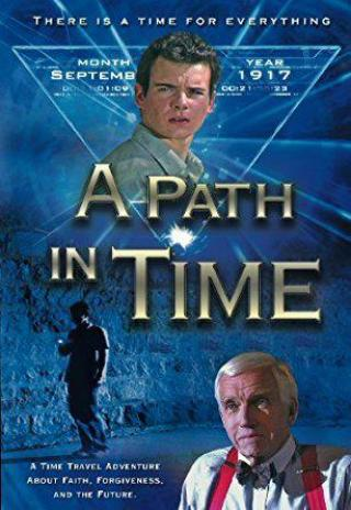 A Path in Time (2005)
