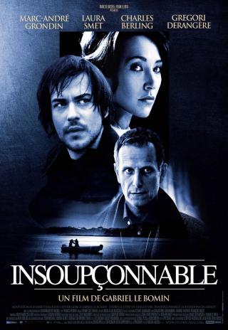 Insoupçonnable (2010)