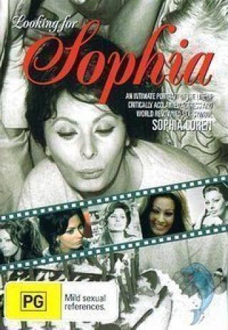 Looking for Sophia (2004)