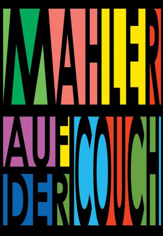 Mahler on the Couch (2010)