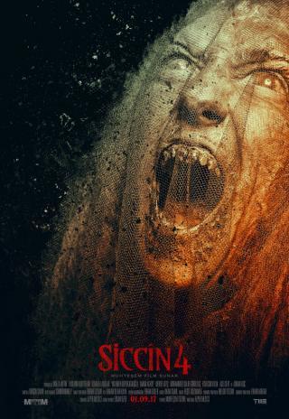 Poster Siccin 4