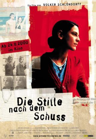 The Legend of Rita (2000)