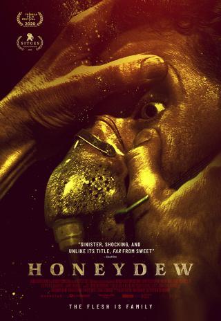 Poster Honeydew
