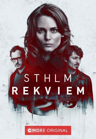 Sthlm Requiem (2018)