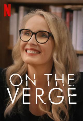 On the Verge (2021)