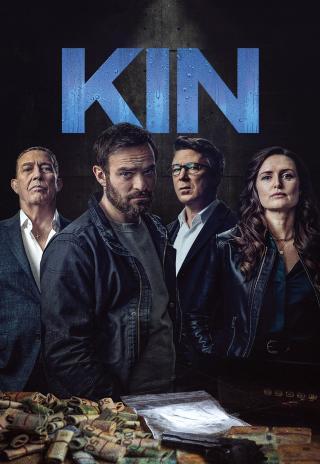 Poster Kin