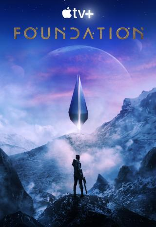Poster Foundation