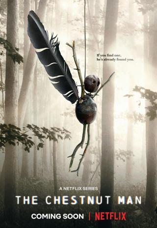 The Chestnut Man (2021)